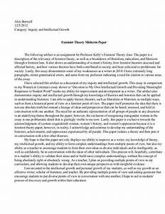 Living A Healthy Lifestyle Essay Essay On Woman Work By Maya Angelou Extended Essay Abstract Examples Thesis Support Essay also Apa Format Essay Example Paper Essay On Woman Easy Essay  Essay On Place Of Woman In Indian  Thesis For Essay