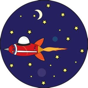 outer space clipart free space ship clipart image 0515 0904 0812 0842 auto