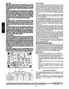 Carrier 25hcs 1si Heat Air Conditioner Manual