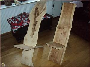 Farbe Für Holz Im Aussenbereich : steckst hle aus jedem holz f r innen und aussenbereich ~ Articles-book.com Haus und Dekorationen