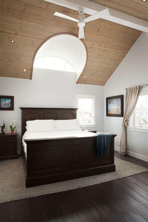small lot california home  farmhouse interiors home