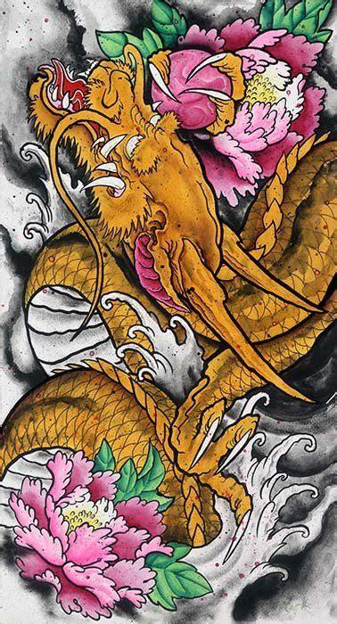 asian tattoos ideas  pinterest blossom tattoo oriental tattoo  japanese cloud