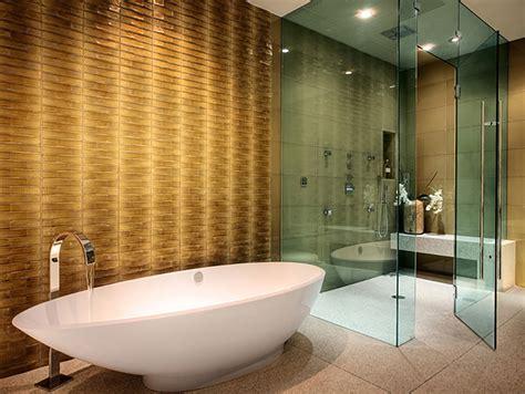 epic shower screens   diy bathroom renovation