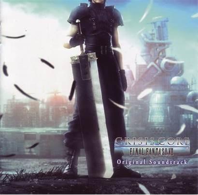 Fantasy Final Crisis Soundtrack Core Wikia