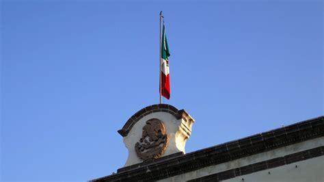 City Guide to San Miguel de Allende, Mexico: Part 1 ...