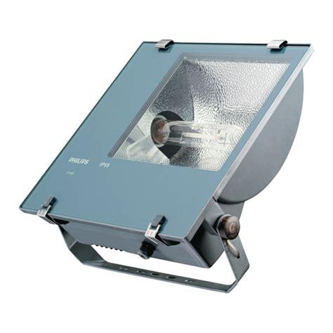 400w metal halide l price philips 400 watt metal halide tempo flood light lamp