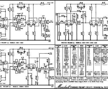 763 Bobcat Wiring Diagram by Bobcat Starter Wiring Diagram Professional Bobcat 642b