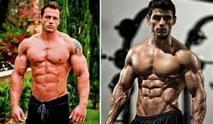 Should I Take Dianabol Before Or After Workout