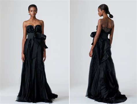 African American Wedding Dresses For Brides 002   Life n