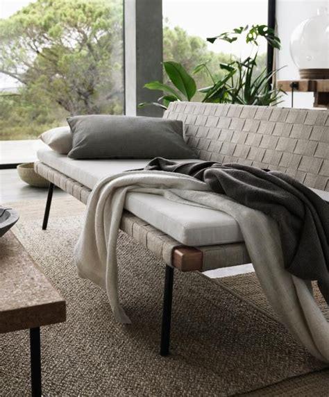 Ikea Arbeitszimmer Möbel by Die Besten 25 Ikea Tagesbett Ideen Auf Liege