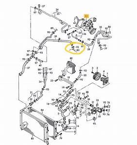 Vw Käfer Motor Explosionszeichnung : scirocco forum das erste forum zum neuen vw scirocco 3 ~ Jslefanu.com Haus und Dekorationen