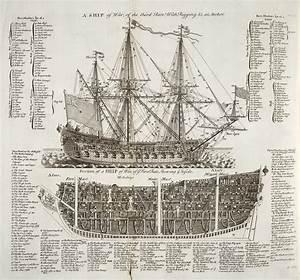 Download Warship Ship Wallpaper 2860x2664 Wallpoper #352202