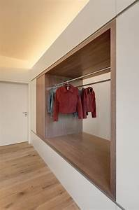Garderobe Idee Cheap Deko Ideen Flur Avec Ideen Garderobe