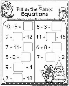 Formula In Math Grade 10 Math Formulas
