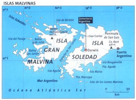 Batalla de las Malvinas (1914) Interesante Info Taringa