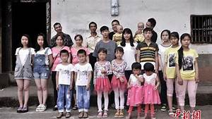 ImmedTech - Chinese village with 39 sets of twins can't...