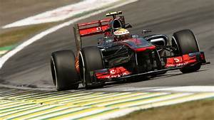 F1 Direct Live : regarder le grand prix f1 d 39 australie melbourne 2016 en streaming ~ Medecine-chirurgie-esthetiques.com Avis de Voitures