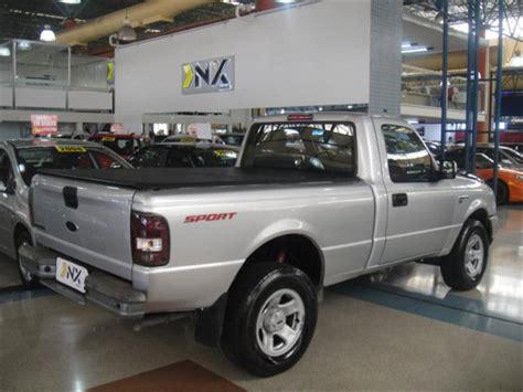 ford ranger 3 2 ford ranger 2 3 xls sport 16v 4x2 cs gasolina 2p manual