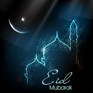 Happy Eid Mubarak 2016 Photo images Wishes Cards Sms And ...