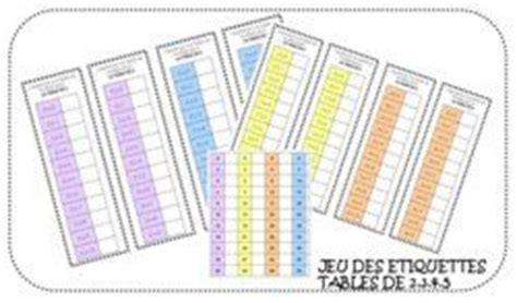 38 best ideas about tables de multiplication on mandalas charts and facts