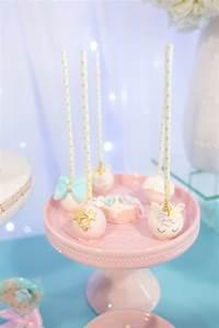 decoracion para cumpleaños de unicornios (13) Decoracion de Fiestas Cumpleaños Bodas, Baby