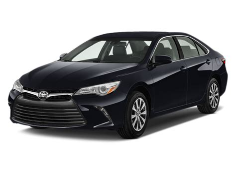 Newark Toyota by Used Certified One Owner 2016 Toyota Camry Le In Newark