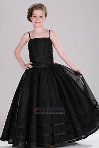 robe de ceremonie pour fille de 12 ans With des robes pour les filles de 12 ans