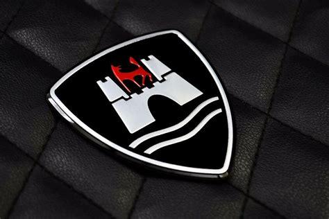 aluminium wolfsburg germany badge emblem kit fit mk
