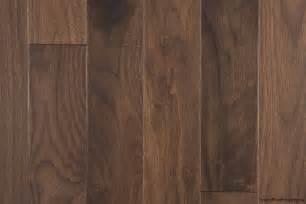 hardwood floors types of hardwood floors