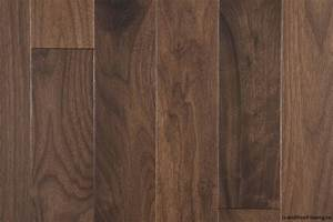 hardwood flooring samples parquet floors superior With parquet flooring types