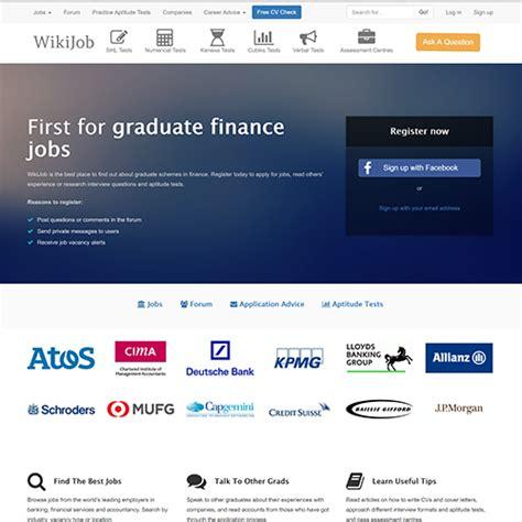 innes partner program the resume centre