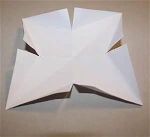 Sterne Aus Papier Schneiden : weihnachtssterne basteln aus papier mittags ~ Watch28wear.com Haus und Dekorationen