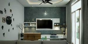 Interior Designers & Decorators in Bangalore Architects