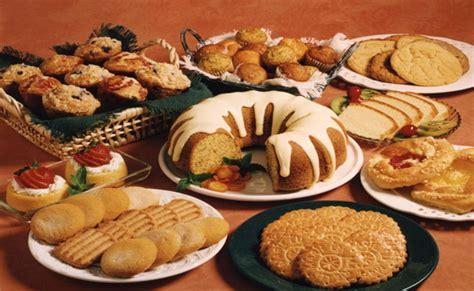 royale cuisine royal food court cheruthoni idukki kerala business