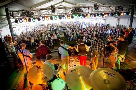 Organizer tom wall said this would give more time to get a better hold on logistics amid the coronavirus pandemic and allow organizers to scale down. Michigan Irish Music Festival