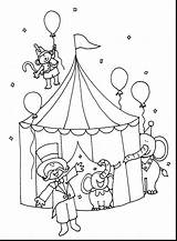Parade Float Drawing Gras Mardi Coloring Draw Pages Getdrawings sketch template