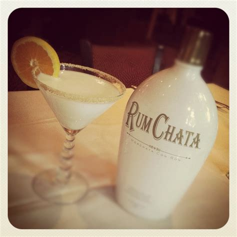 rumchata drinks rum chata vanilla vodka and frangelico happy birthday 2 me pinterest vanilla