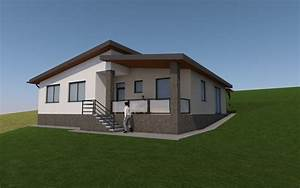 Dotace na stavbu domu 2018