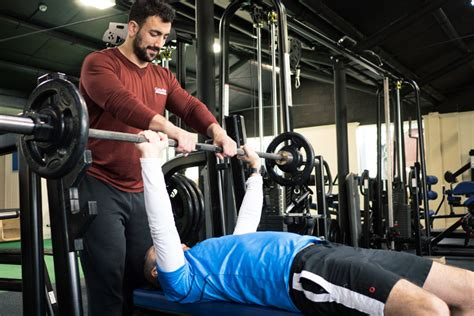 What Makes A Great Personal Trainer?. International Property Lawyers. Inexpensive Divorce Lawyers G Power Program. Personal Training Program Template. Shapiro Hair Transplant Utsa Paralegal Program. Leadership Training Programs For Managers. Phd In Educational Technology. Online College Free Laptop Air Concepts Hvac. Free Internet Marketing Course