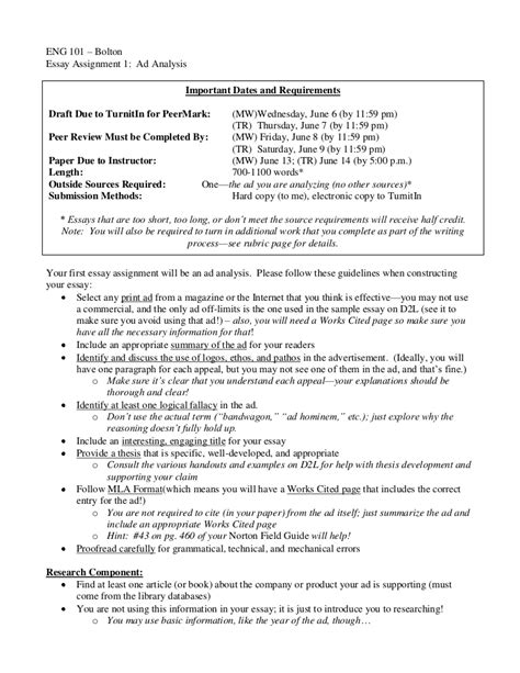 of informal letter essay thinking and math writing