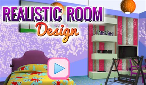 room decorating games realistic billingsblessingbagsorg