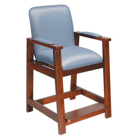 maxiaids hip high chair