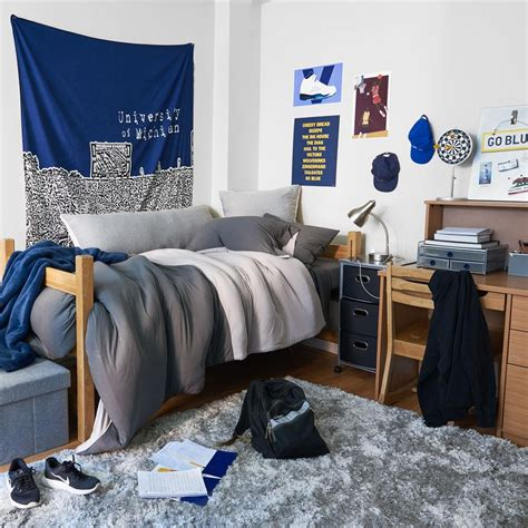 room ideas  guys guys dorm room ideas dormify