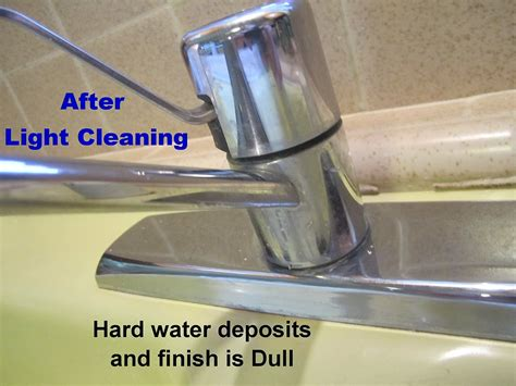 hometalk removing kitchen sink stains preventing