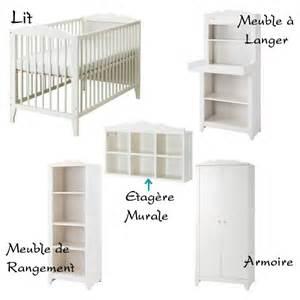 chambre de bébé pas cher ikea hésitation sur chambre de bébé besoin d 39 avis futures