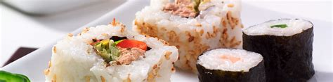 Japāņu virtuve