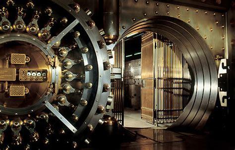 coffre fort a la banque b 226 le 3 r 233 forme valid 233 e banques soulag 233 es ifinance la finance autrement