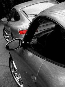 Ikm Auto : fotogalerie porsche 911 s mike rska no vdy to ikm e tam je e by souboj moje auto cz ~ Gottalentnigeria.com Avis de Voitures