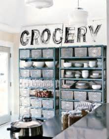 unique kitchen storage ideas 6 shelving ideas