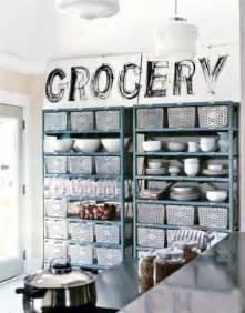 kitchen wall storage ideas 6 fun shelving ideas
